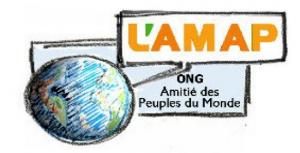 L'AMAP